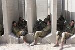 افزایش بیماری های روانی در میان نظامیان رژیم صهیونیستی