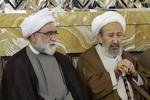 پیام تسلیت تولیت آستان قدس در پی درگذشت حجتالاسلام دیانی