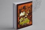 «پسرهای ننه عبدالله» وارد بازار نشر شدند/کتابی از مدافعان خرمشهر