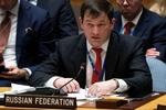 روسیه: ما در قبال برجام مسئولیت داریم