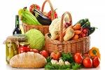 مواد غذایی ضد سرطانی را بشناسیم/نقش حیاتی ویتامین ها