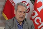 فضای مسموم نقل و انتقالات/ در فوتبال ایران فقط پول حرفهای است