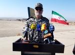 """ايران ستبدأ غدا مناورات """"مدافعو سماء الولاية 99"""" للدفاع الجوي"""