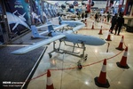 With arms embargo lifted, Iran steps into global arms trade