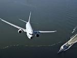 انڈونیشیا نے امریکی جاسوس طیاروں کو لینڈنگ کی اجازت دینے سے انکار کردیا
