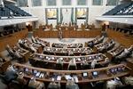جدیدترین موضع گیری کویت درباره اختلاف قطر با ۴ کشور عربی