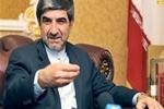 ايران مستعدة للتعاون مع بيروت في المجالات العسكرية