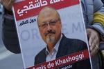 پرونده قضائی علیه «محمد بنسلمان» در آمریکا تشکیل شد