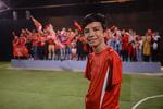 اتفاقی که «بعد از اتفاق» در جشنواره کودک رقم زد/ جای شهاب حسینی خالی!