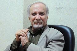 سینمای ایران در رقابت با آثار خارجی روز موفق به جذب کودکان میشود؟