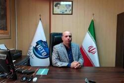 بهرهبرداری از سیستم یکپارچه شهرسازی تا پایان سال در کرمانشاه