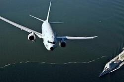 اندونزی با استقرار هواپیماهای جاسوسی آمریکا در کشورش مخالفت کرد