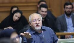 شهرداری حق سیاست گذاری ندارد و بخشنامه حاجی فیروز باید لغو شود