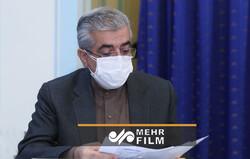 جزئیات آبرسانی به مناطق روستایی از زبان وزیر نیرو