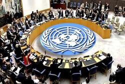 Lebanon lodges complaint to UNSC against Israeli regime