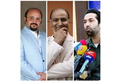 معرفی هیات ارزیابی آثار بخش خیابانی جشنواره تئاتر «سردار آسمانی»