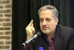 هویت شهرستان های استان تهران در سیمای شهری مشخص باشد