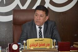 پرونده ترور شهیدان «سلیمانی» و «المهندس» در پارلمان عراق بررسی میشود