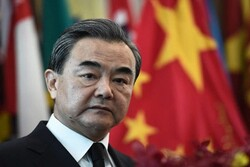 1st phase of UNSCR 2231 completed on Oct. 18: Chinese FM