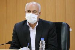اجازه برداشت از ذخایر استراتژیک استان سمنان صادر شد