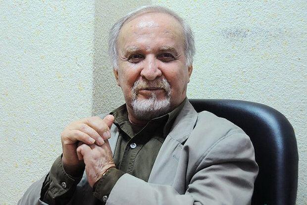 سینمای ایران دررقابت با آثار خارجی روز موفق به جذب کودکان میشود؟