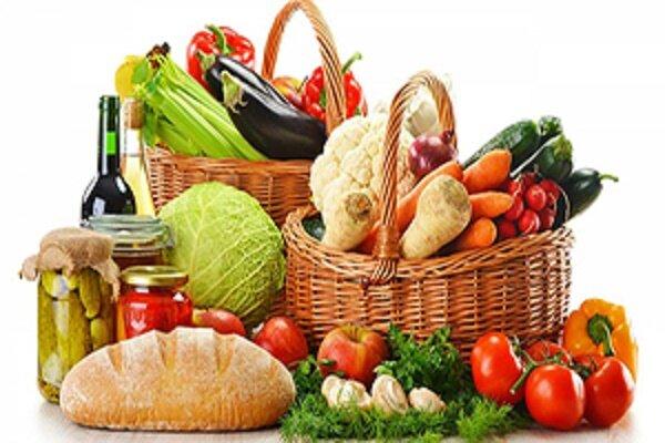 مواد غذایی ضد سرطانی را بشناسیم/نقش حیاتی ویتامین ها,