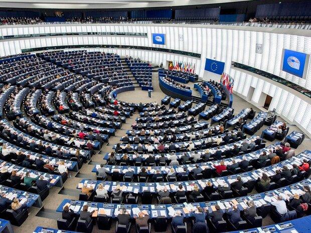 برلمانيون أوروبيون يطالبون بمقاطعة قمة الـ20 برئاسة السعودية