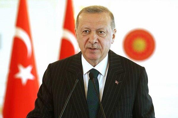 کورونا وائرس کی وجہ سے ترکی میں کرفیو کا اعلان
