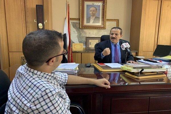 حكومة صنعاء تعلن عن مفاجآت كُبرى قريباً