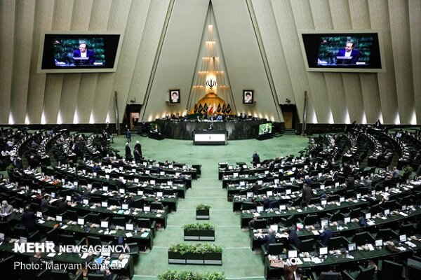 Parl. to mull over aspects of Armenia, Azerbaijan conflict