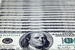 جزئیات قیمت رسمی انواع ارز/ نرخ ۶ ارز کاهش یافت