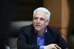 رشد ۸ درصدی فرآورده های دارویی ایران در تحریم ها