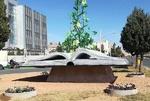 شاهدشهر میزبان نخستین المانهای شهری قصه گوی ایران خواهد بود
