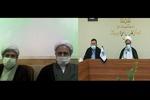 برگزیدگان طرح ملی «احسان قرآن» معرفی شدند