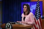 مساع أمريكية لتحريض الشعب اليمني ضد سفير إيران الجديد في صنعاء