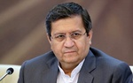 توضیحات همتی درباره جلسه شورای هماهنگی اقتصادی با رهبرانقلاب
