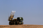 Parl. after boosting Iran military might