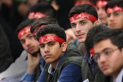 سند جامع جوانان در اردبیل تدوین شده است