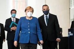 اهداف سفر الکاظمی به قاره سبز/بغداد به همکاری با اتحادیه اروپا روی آورده است