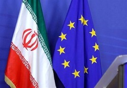 Iran not to join arms race in West Asia