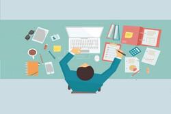 اهمیت تولید محتوا در فضای مجازی چیست؟