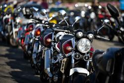 ۳۰درصد از جانباختگان تصادفات درون شهری شرق استان تهران موتورسواران هستند