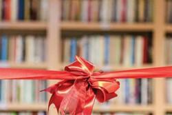 آمار کتابخانه دار شدن شهرهای بی کتابخانه در سال گذشته