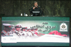 صحن علنی ۳۰ مهر ۹۹ مجلس شورای اسلامی