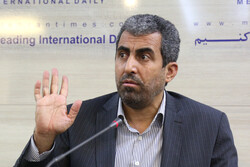 تأمین فضای آموزشی خواسته به حق مردم مناطق حاشیهای شهر کرمان