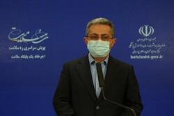 معرفی ساختار ایجاد شده واکسیناسیون کرونا در شیراز به کشور