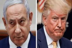 إرادة إيران ونفسها الطويل هزما الغطرسة الأمريكية والصهيونية