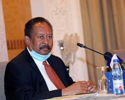 السودان يرحّب بإعلان ترامب رفع اسمه من لائحة الدول الراعية للإرهاب
