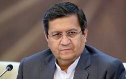 صندوق پول باید فارغ از فشار آمریکا تقاضای وام ایران را تصویب کند