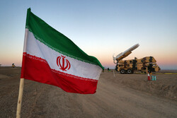 Iran to 'firmly' respond to any threat in NW borders